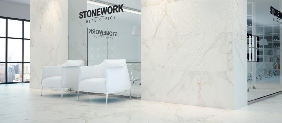 Ambiente+office.+Rev+Calacata+Aburjadado+60×60.+Pav+Calacata+60x120_BIG