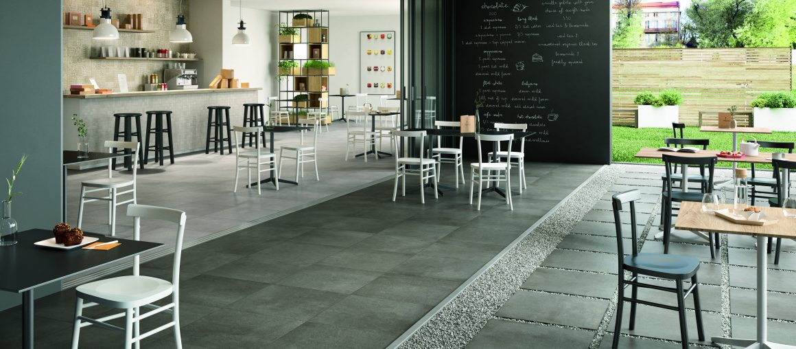 Marazzi_Plaster_Grey_Antracite_03_Cioccolateria_MERGE