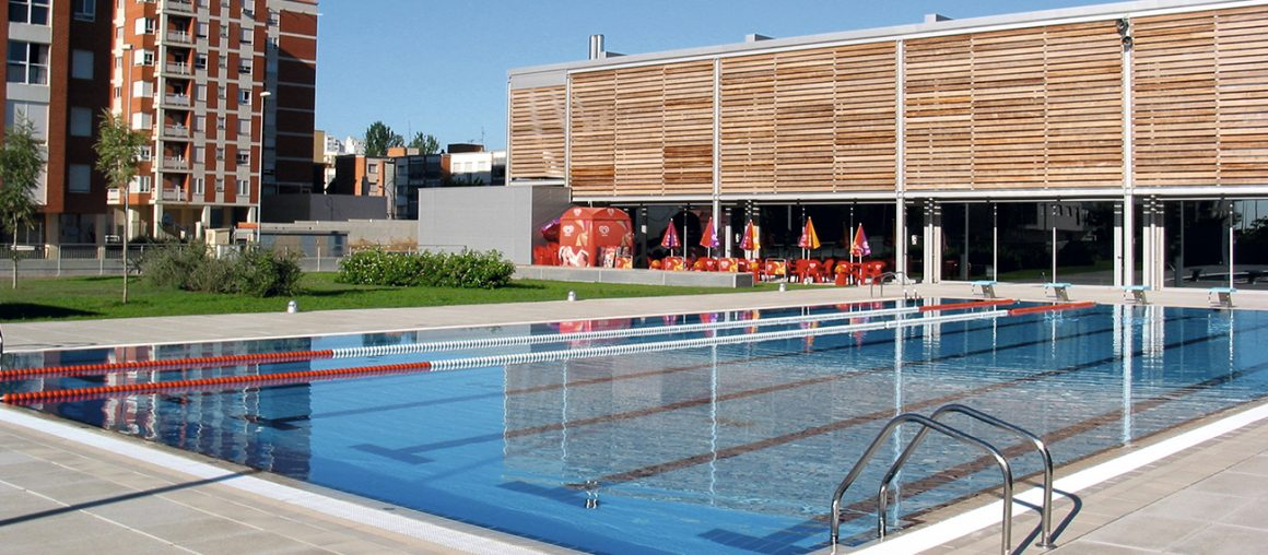 exagres_0001_YDRAY-PISCINA-MUNICIPAL-CASTELLON5